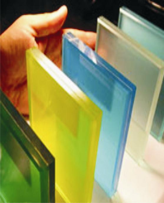 Image result for شیشه دو جداره