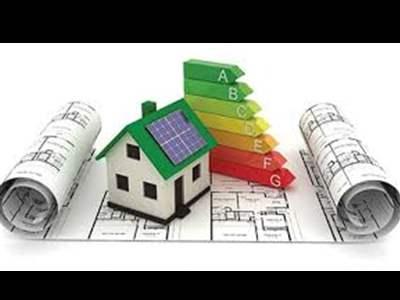 مبحث 19 مقررات ملی ساختمان و عایق پنجره های UPVC
