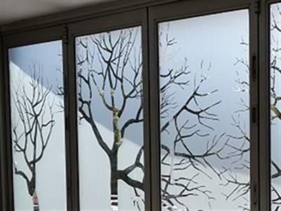 کدام پنجره بهترین عایق را می دهد؟