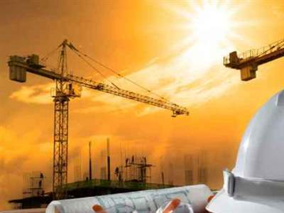 مقایسه صنعت Upvc ایران با جهان