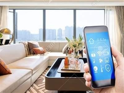 نسل آینده صنعت درب و پنجره مدرن و هوشمند